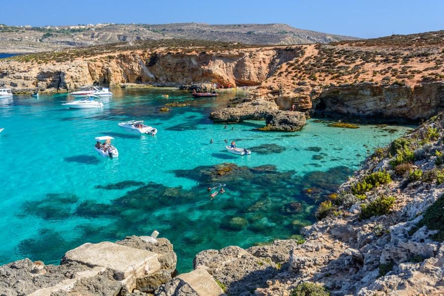 Malta beaches Nude Photos 82