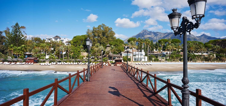 My Guide Marbella