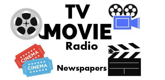 Melbourne TV, Cinema & News