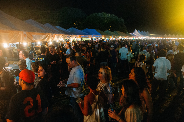 Panama Festivals