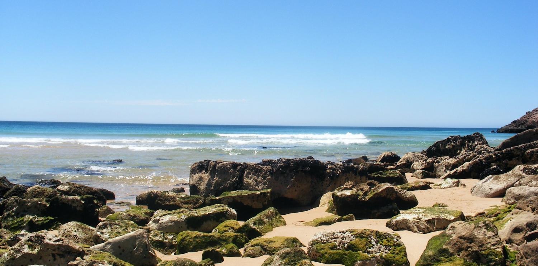 7bedc9efc Praia da Luz
