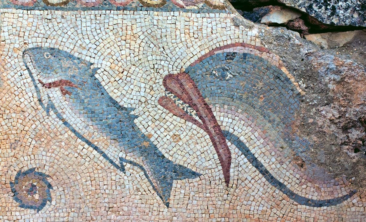 Roman Algarve