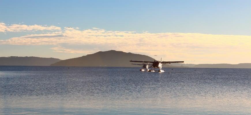 Rotorua Climate
