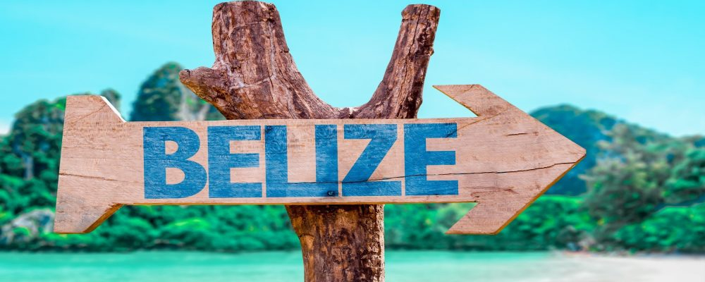 Safe Tips Belize