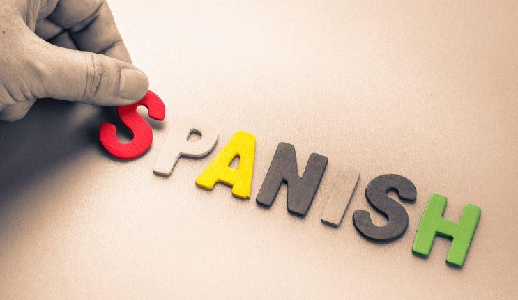 Spanish Language tips