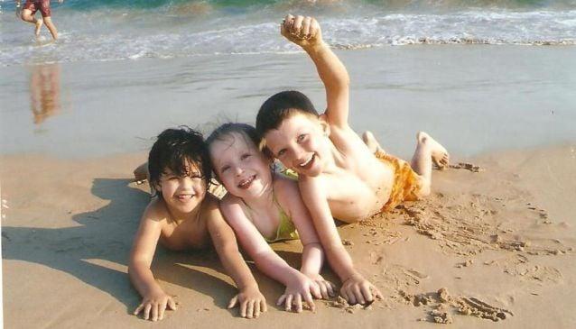 Top 10 Algarve Fun for Kids