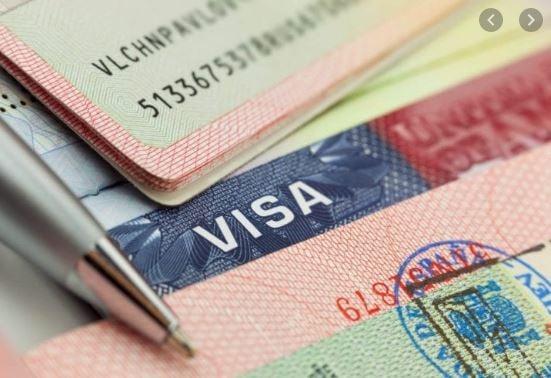 Visa Requirements for International Visitors