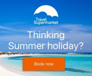 Algarve Travel Shop