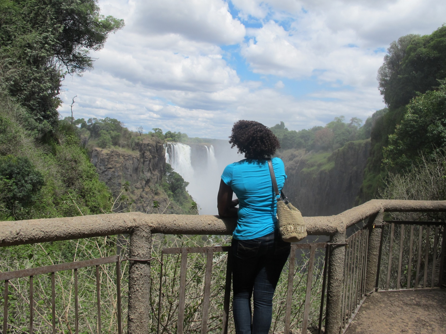 5 things you can do in Zimbabwe that will make your trip special