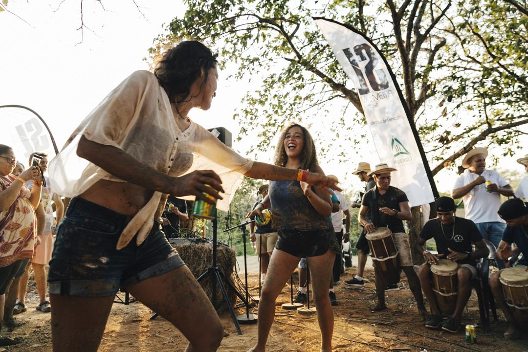 Barro Fest: Tradition - Culture – Rock