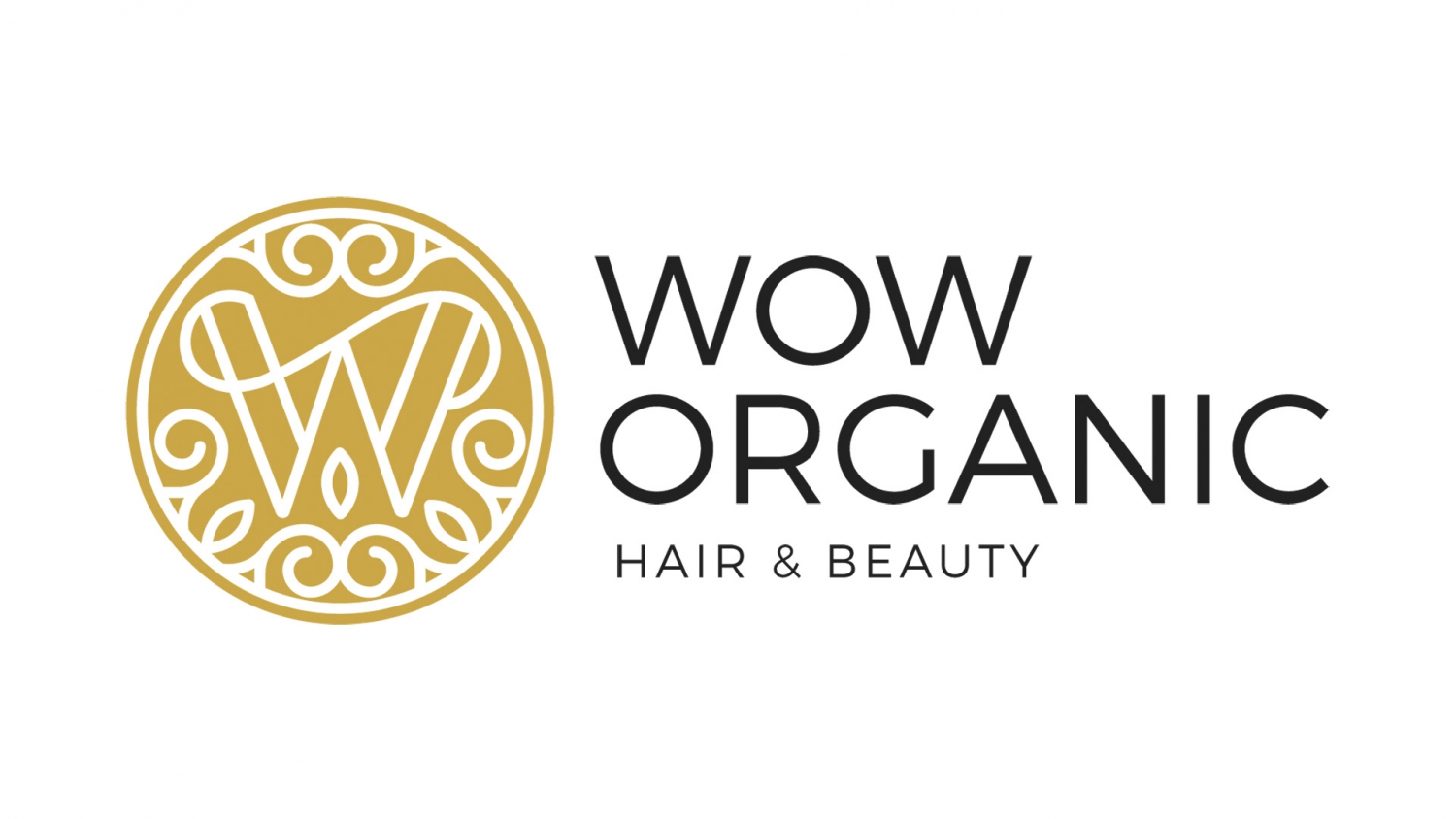 Be Wowed by the New Organic Hair and Beauty Salon at El Corte Ingles
