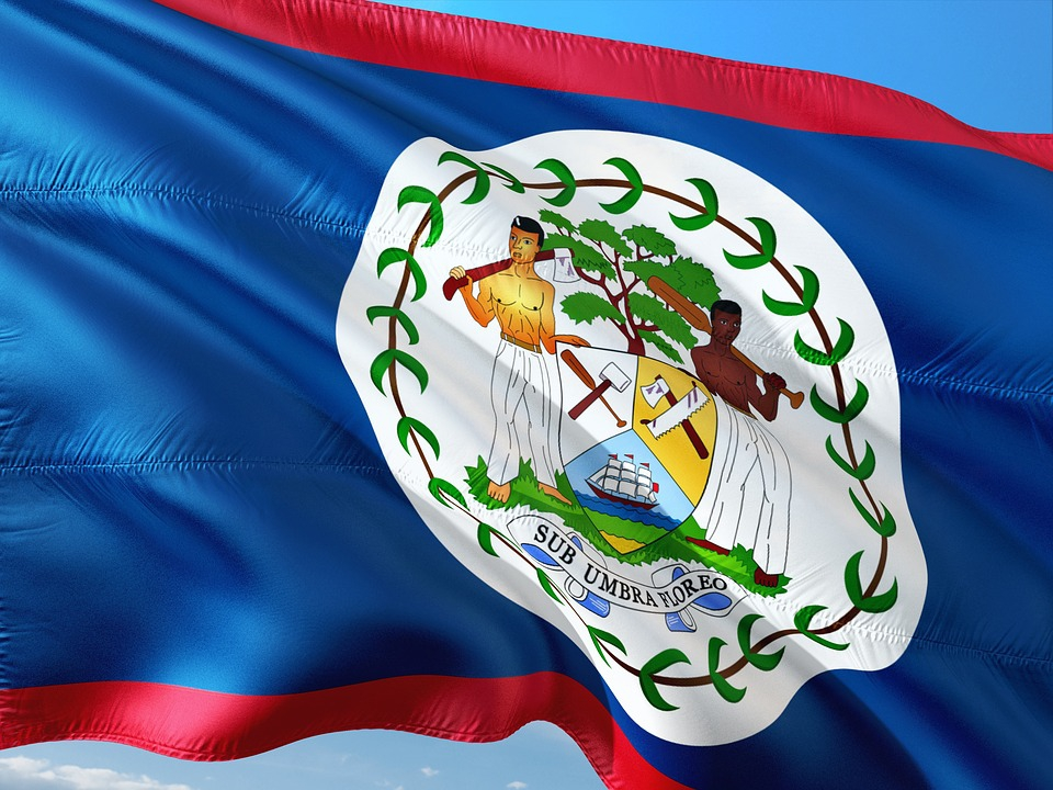 Belize, a destination of interest for Spanish tourism investment