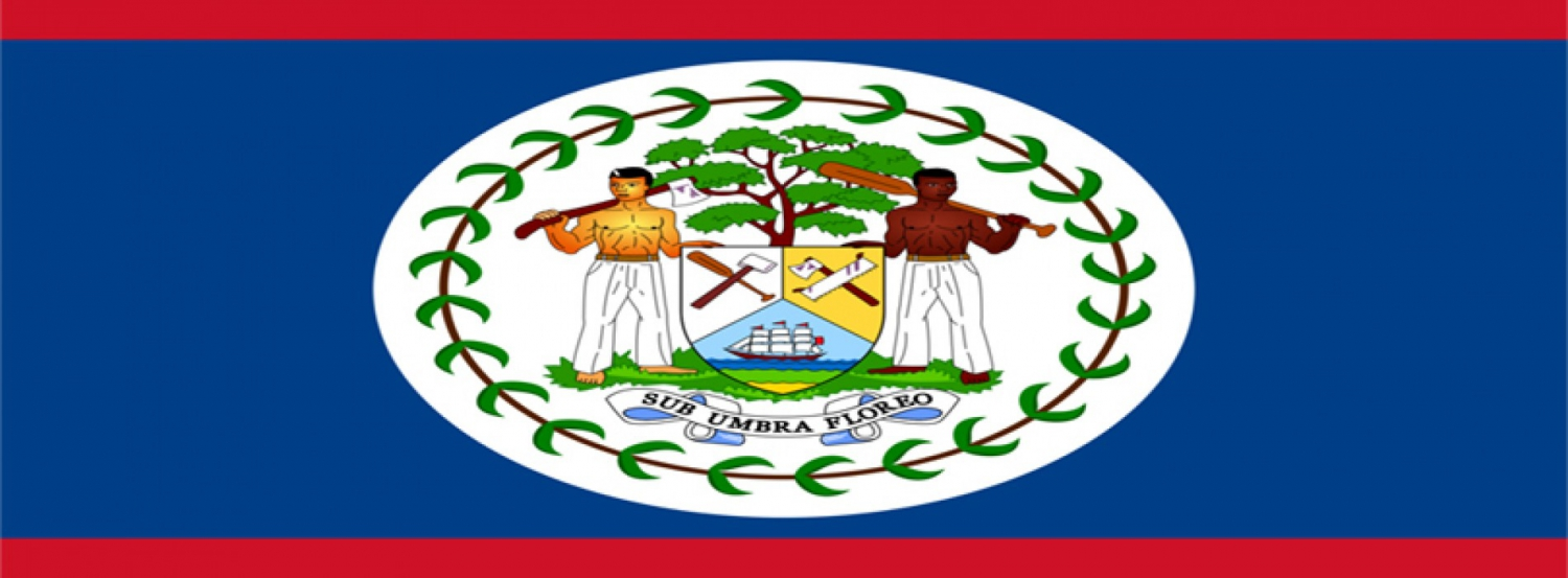 Belize exempts tourist and business visa from Dominicans