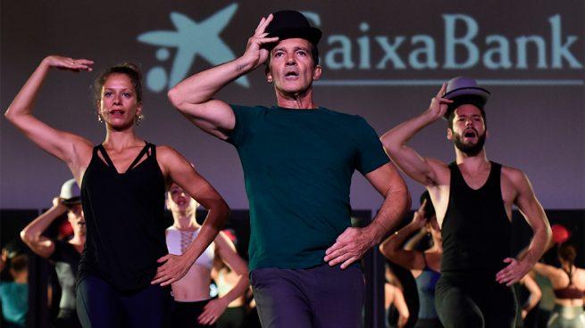 Broadway comes to Málaga