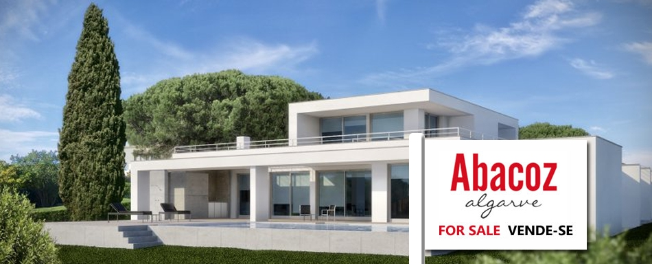 Buying Property in Portugal - the costs and process