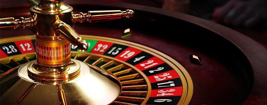 Casino Life in Zimbabwe