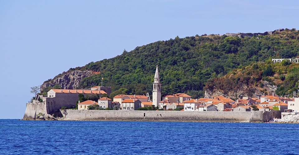Citizenship By Investment in Montenegro