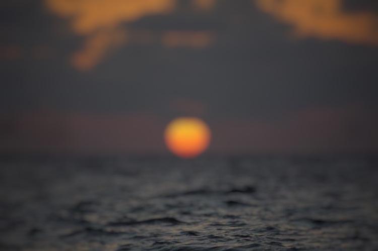 Click & see SunDay SunSet #8 | Thank you Amanda Wells