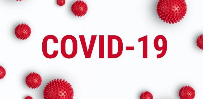 Coronavirus - Covid 19 in Poland