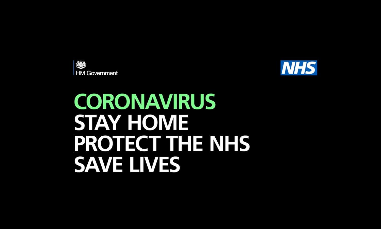 Coronavirus (Covid – 19) update in Brighton