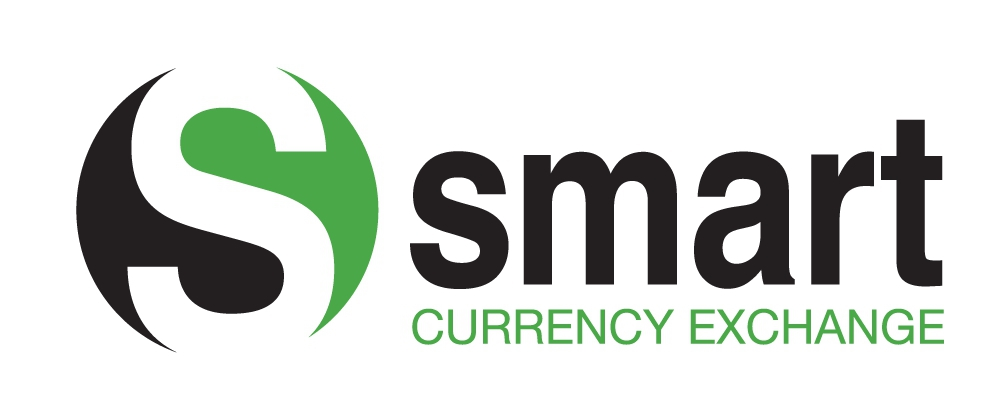 Protect your property sale in uncertain times with Smart Currency Exchange