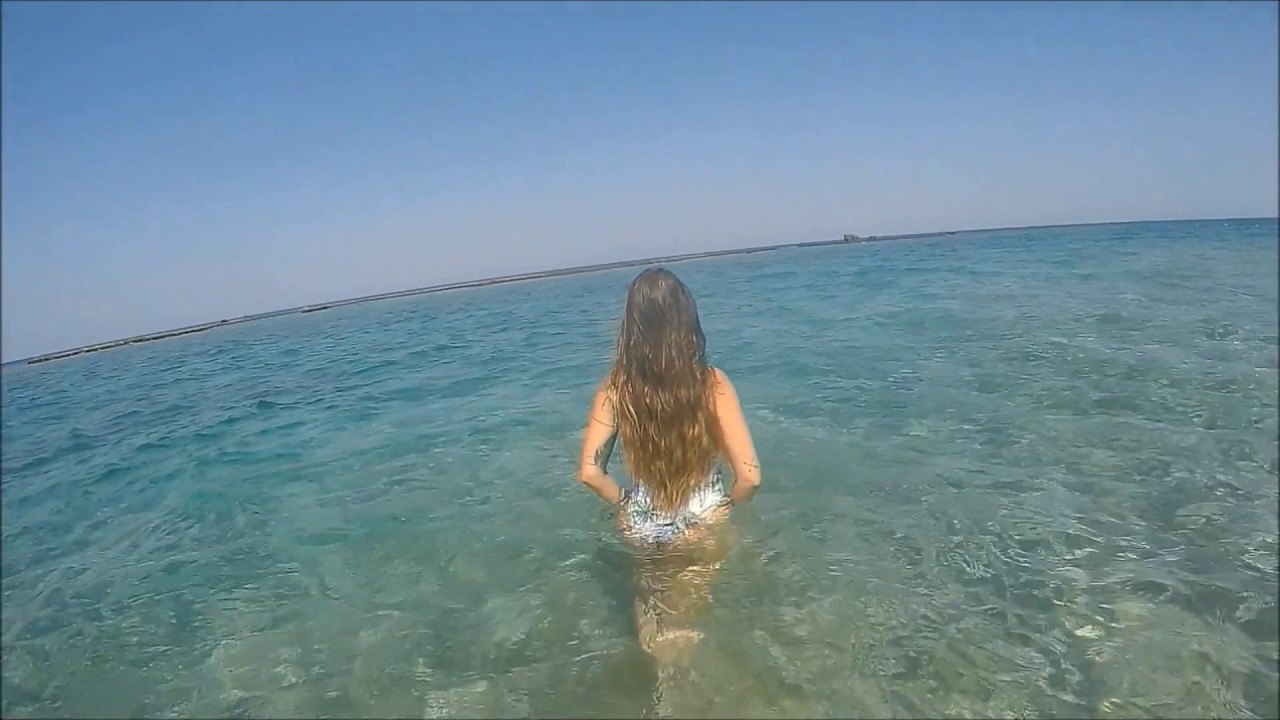 'Cyprus Summer' by Marios Theocharous | VIDEO RELEASE