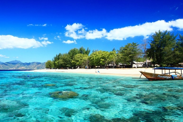discovering paradise in bali the gili islands my guide bali