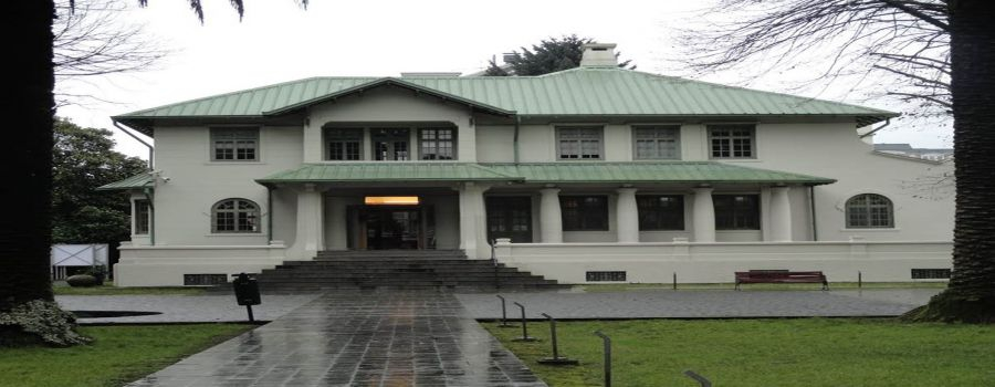 Enjoy family time with these activities for children in Temuco