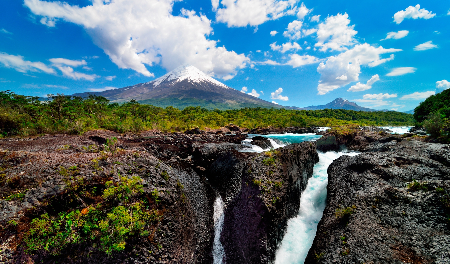 Five Interesting Facts About Chile You Never Know