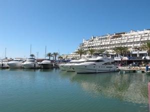 Guide to Vilamoura, Algarve | My Guide Algarve