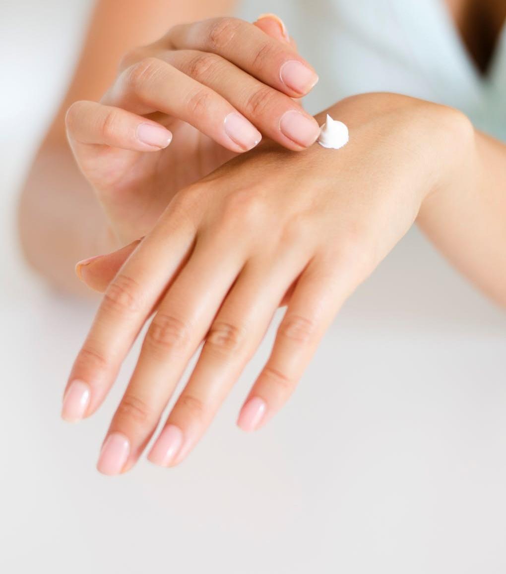 Healthy Skin Secrets for International Travel