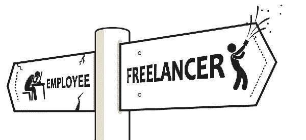How to get a Freelancer visa/license