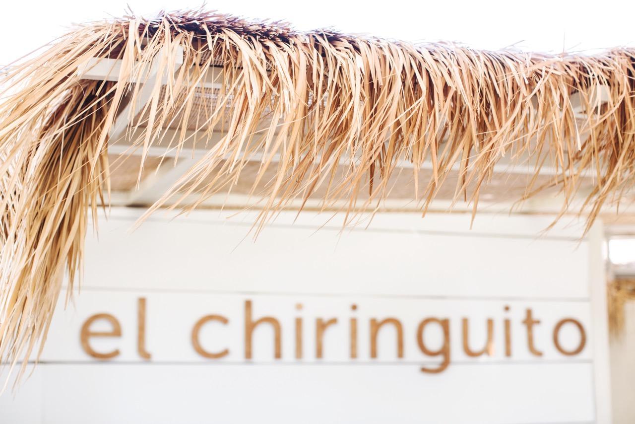 Ibiza meets Marbella with the launch of El Chiringuito Marbella at the Puente Romano Beach Resort & Spa