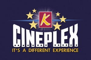 K Cineplex December Showings