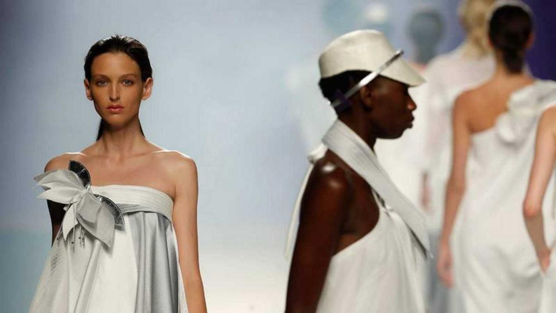 Marbella Fashion Week
