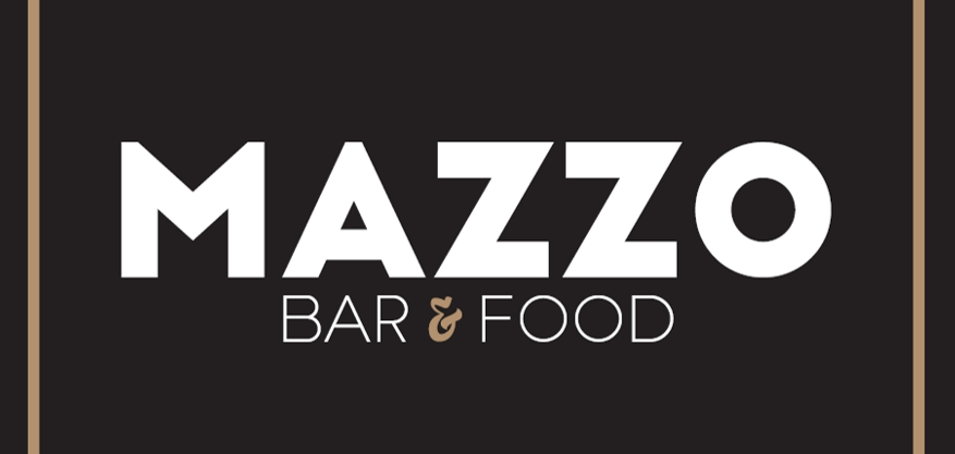 Mazzo Bar & Food Grand Opening