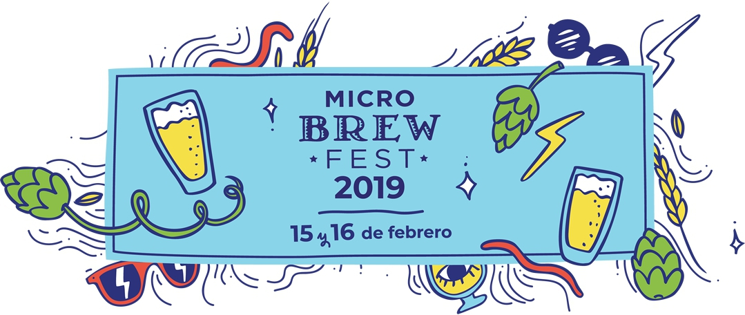 Micro Brew Fest In its seventh edition