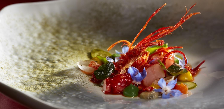 More Michelin Stars for Algarve Restaurants