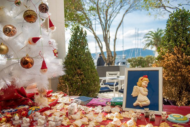 New Year 2018 in Montenegro - Programs and Celebrations