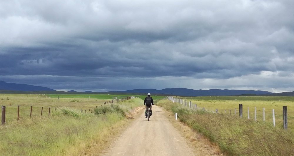 Our Cycling Journey On The Otago Rail Trail