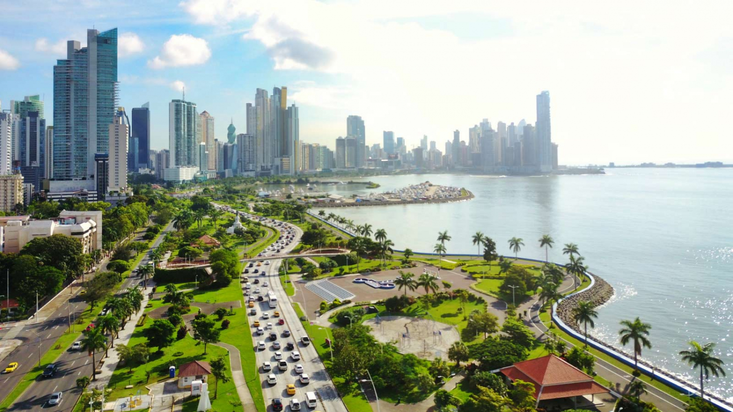 Panama, among the best destinations to visit in 2019, according to The New York Times