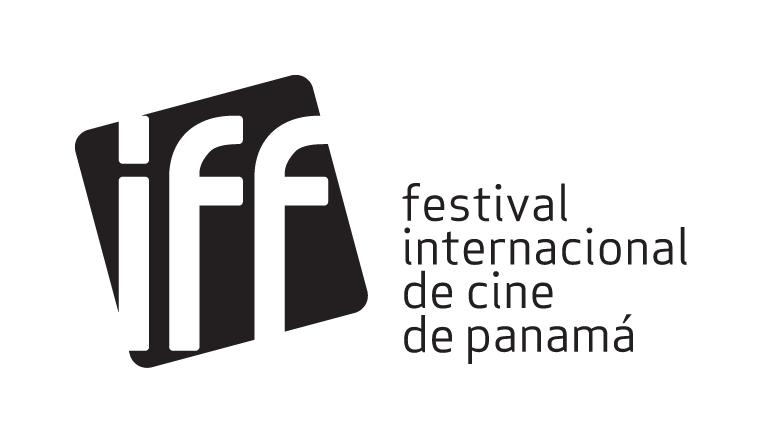 Panama International Film Festival - PRIMERA MIRADA