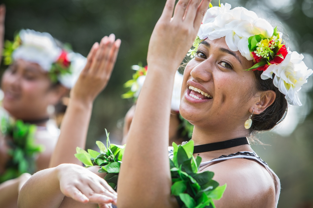 Pasifika Festival: Auckland celebrates the diversity of its Pacific Island cultures