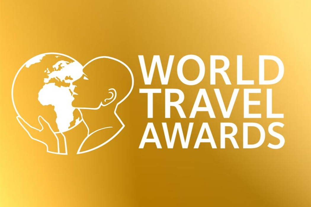Peru receives four awards at the 2018 World Travel Awards South America