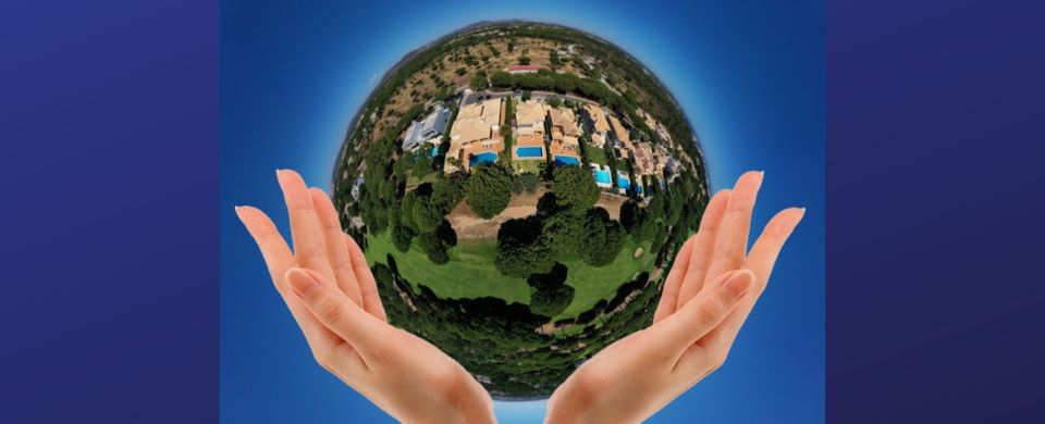 Property Management Services in the Algarve
