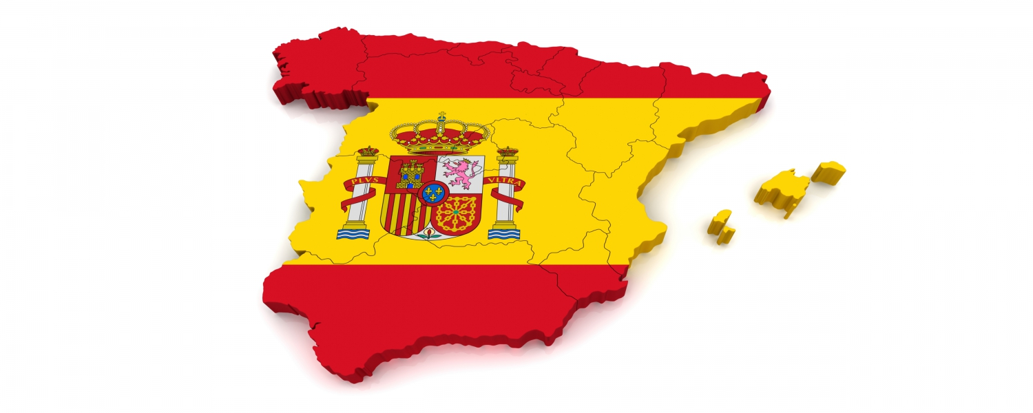 Public holidays in Spain 2018