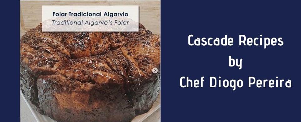 Portuguese Food - Recipes & Tips