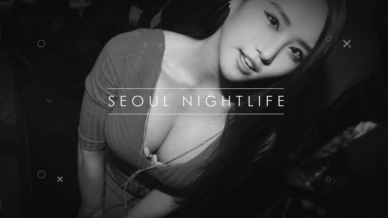 Seoul Nightlife: 3 Top Clubs in Gangnam
