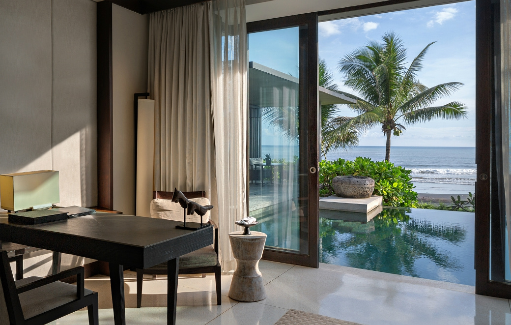 Soori Bali Emerges as an Anchor in a New Luxury Lifestyle Brand