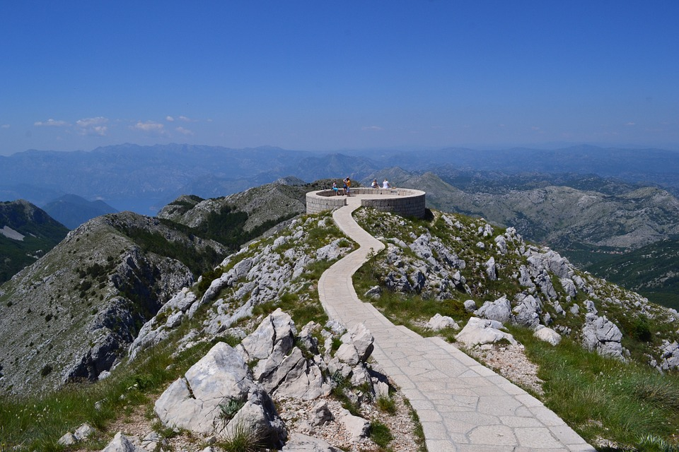 Tips & Advice for Expats Living in Montenegro